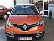 KARTEPE OTO DAN 2014 MODEL RENAULT CAPTUR İCON OTOMATİK VİTES Renault Captur 1.2 Icon - 1159844