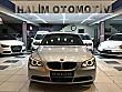 HALİM OTOMOTİV..2006 BMW 5.20D PREMİUM DERİ SUNROOF MAKAM PERDE BMW 5 Serisi 520d Premium - 1879969
