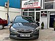 KARTEPE OTO DAN 2017 MODEL OPEL ASTRA 1.4 ENJOY Opel Astra 1.4 Enjoy - 2132539