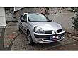 2006 RENAULT CLIO HB PLAKALI KAYITSIZ Renault Clio - 889423