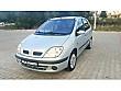 MİLAS OTODAN İLK SAHİBİNDEN TAMAMEN ORJ. SCENIC Renault Scenic 1.6 Expression - 1350500