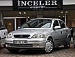 İNCELER OTOMOTİV DEN 2000 OPEL ASTRA 1.4 16V LPG Lİ ORJİNAL Opel Astra 1.4 GL