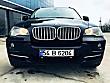 Hayat Plazadan 2008 x5 3.0D XDrive Bayi Çıkışlı Camtavan Hatasız BMW X5 30d xDrive - 1793212
