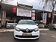 2014 SYMBOL DİZEL 15000 TL PEŞİNAT İLE SAHİP OLMA İMKANI Renault Symbol 1.5 dCi Joy - 1418199