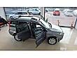 SUR DAN 2006 MODEL HONDA OTAMATIK 4X4 BENZIN LPG PIRINS Honda HR-V 4WD - 4104789