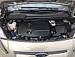 2016  18 KDV KAZASIZ DEGİŞENSİZ TRAMERSİZ    İLK SAHİBİNDEN    Ford Tourneo Connect 1.6 TDCi Deluxe - 2866683