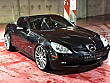 ENS MOTORS-2004 MODEL HATASIZ SLK EXTRALI ENSE ÜFLEME 19 JANT Mercedes - Benz SLK 200 Kompressor - 4369458