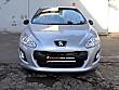 2012 MODEL PEUGEOT 308 1.6 HDİ BUSİNESS LİNE Peugeot 308 1.6 HDi Business Line - 119056