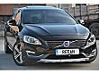 ARACIMIZIN KAPORASI ALINMIŞTIR İLGİNİZE TEŞEKKÜRLER... Volvo S60 1.6 D Advance