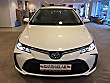 BAYRAKLAR DAN 2019 COROLLA 1.6 VİSİON EXTRALI ANINDA KREDİ Toyota Corolla 1.6 Vision - 4554518