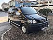 DEĞİŞENSİZ BOYASIZ OK GİBİ UZUN ŞASE Volkswagen Transporter 2.0 TDI City Van - 4259467