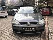 VAROLLAR DAN 2006 1.6 DÜZ MOTOR İLK SHİBİNDEN OTAMTİK GOLF.IV Volkswagen Golf 1.6 Primeline - 2814224