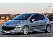 YAŞAR   2007 PEUGEOT 1.4 HDI 207 17 İNÇ RC JANT - TRAMERSİZ Peugeot 207 1.4 HDi Trendy - 168676