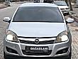 2008 MODEL OPEL ASTRA 1.3 ENJOY MANUEL 6 ILERI VITES TERTEMIZ Opel Astra 1.3 CDTI Enjoy - 1300485