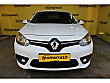 2016 MODEL DIZEL MANUEL FLUENCE TOUCH-KREDI-TAKAS DESTEGI     Renault Fluence 1.5 dCi Touch - 1658087