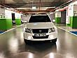 2011 SUZİKİ GRAND VİTARA 1.6JX-A 4x4 Suzuki Grand Vitara 1.6 JX-A - 2008150