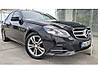 HAS AUTO DAN 2015 MERCEDES BENZ E 180 ELİTE Mercedes - Benz E Serisi E 180 Elite - 3205608