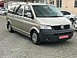 HATASIZ 2005 Volkswagen Transporter 2.5 TDİ 130 luk Volkswagen Transporter 2.5 TDI Camlı Van Comfortline - 4352699