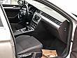 BARAN AuTo HATASIZ PASSAT Volkswagen Passat 1.6 TDi BlueMotion Comfortline - 4502828