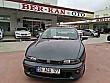 BER-KAN OTOT DAN 2002 MODEL KLİMALI MAREA 1.6 SX LPG Lİ Fiat Marea 1.6 SX - 1629542