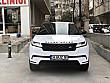 AUTO SHOW RANGE ROVER VELAR SE DYNAMİC HATASIZ BOYASIZ Land Rover Range Rover Velar 2.0 TD4 HSE - 1192537