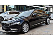 STELLA MOTORS 2018 VOLVO S90 İNSCRİPTİON Volvo S90 2.0 D D5 Inscription - 1615939