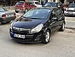 ERDOĞANLAR DAN - LPG Lİ - OTOMATİK VİTES - TERTEMİZ Opel Corsa 1.2 Twinport Essentia - 590557