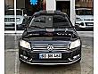 GARAGE 356 AUTO DAN 2013 VW PASSAT 1.6 TDİ BLUEMOTİON.. VOLKSWAGEN PASSAT 1.6 TDI BLUEMOTION COMFORTLINE - 1387027