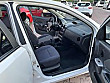 VELİ DEMİR DEN 2006 140000 KM KALOS MANUEL LPG Chevrolet Kalos 1.4 SE - 1301370