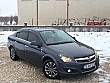 GÖKTUĞDAN HATASIZ TRAMERSİZ 175KM 111.YIL Opel Astra 1.3 CDTI Enjoy 111.Yıl - 1547327