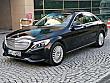 EXCLUSİE ÇİFT HAFIZA ISITMA RECARO KOMPLE DERİ CAM TAVAN BOYASIZ Mercedes - Benz C Serisi C 180 Exclusive - 4509227