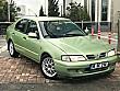 İLİKLİ AUTODAN 1997 MODEL PRIMERA   1.6 KLİMALI Nissan Primera 1.6 SLX - 1196072
