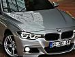 ŞAFAK AUTO DAN ÖZEL RENK HATASIZ BOYASIZ 3.20 M PLUS BMW 3 Serisi 320i ED M Plus - 4162733