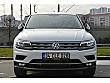 2019 FULL HAYALET E.BAGAJ OTOPARK ISITMA TİGUAN NERGİSOTOMOTİV Volkswagen Tiguan 1.5 TSI  Highline - 1785171