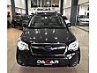 DACAR dan 2015 SUBARU FORESTER 2.0TD SPORT PACK   PANORAMİC Subaru Forester 2.0 TD Sport - 3748638