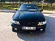 İŞKUR OTOMOTİV DEN 1994 MODEL OTOMATİK 145.000 KM DE SUBARU - 360868