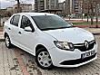 İLK ELDEN 2014 HATASIZ SYMBOL SERVİS BAKIMLI 2PARÇA BOYALI   Renault Symbol 1.5 dCi Joy - 1621132