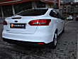 2016 MODEL FORD FOCUS 1.5 TDCİ TREND X - 3918668