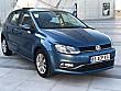 2015 VW Polo 1.4 TDİ DSG CAM TAVAN HATASIZ BOYASIZ SERVİS BAKIM Volkswagen Polo 1.4 TDi Comfortline - 3409761