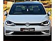 ŞAHBAZ AUTO 2019 HATASZ SIFIR AYARINDA GOLF 7 5 4.000 KM DSG BEJ Volkswagen Golf 1.6 TDi BlueMotion Highline - 2069400