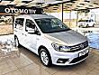 TFN OTOMOTİVDEN HATASIZ BOYASİZ OTOMATİK CADDY Volkswagen Caddy 2.0 TDI Comfortline - 3135829