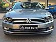 2016 VW PASSAT COMFORTLİNE BOYASIZ TRAMERSİZ 76.000 KM DE Volkswagen Passat 1.6 TDi BlueMotion Comfortline - 2544036