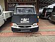 KALE GALERİDEN 2000 MODEL BÜYÜK MOTOR 120 P TRANSİT... Ford Trucks Transit 120 P - 3991041