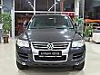 UĞUR OTO BAYİİ ÇKŞLI 2008 VOLKSWAGEN TOUAREG 3.0 TDİ EXCLUSİVE Volkswagen Touareg 3.0 TDi Exclusive - 1131750
