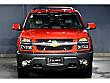 SCLASS dan 2004 CHEVROLET AVALANCHE 5.3 HATASIZ Chevrolet Avalanche 5.3 - 4564916