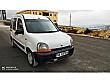 IŞIK OTOMOTİV GÜVENCESİYLE Renault Kangoo 1.9 D - 3947328