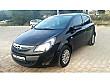MİLAS OTODAN 2014 CORSA DİZEL Opel Corsa 1.3 CDTI  Essentia - 1720331