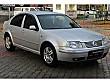 SUNGUROGLUNDAN 2005 BORA 1.6 PACİFİC BOYASIZ EKRANLI LPG Lİ Volkswagen Bora 1.6 Pacific - 3897186