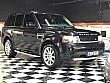 KUSURSUZ DİZEL 2.7 AUTOBİOGRAPHY 2012 GÖRÜNÜMLÜ RANGE ROVER Land Rover Range Rover Sport 2.7 TDV6 HSE - 2568839