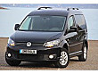 ÖMEROĞLU NDAN 2015 MODEL VW CADDY 1.6 TDI COMFORLİNE DSG Volkswagen Caddy 1.6 TDI Comfortline - 2273119